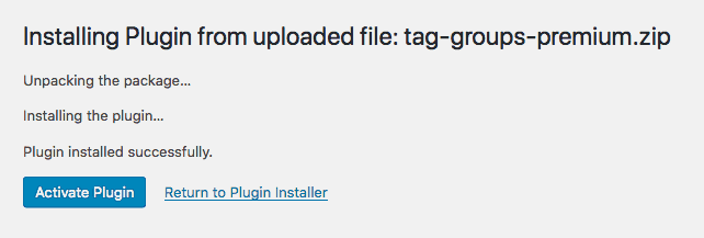 upload and activate plugin - WordPress.png