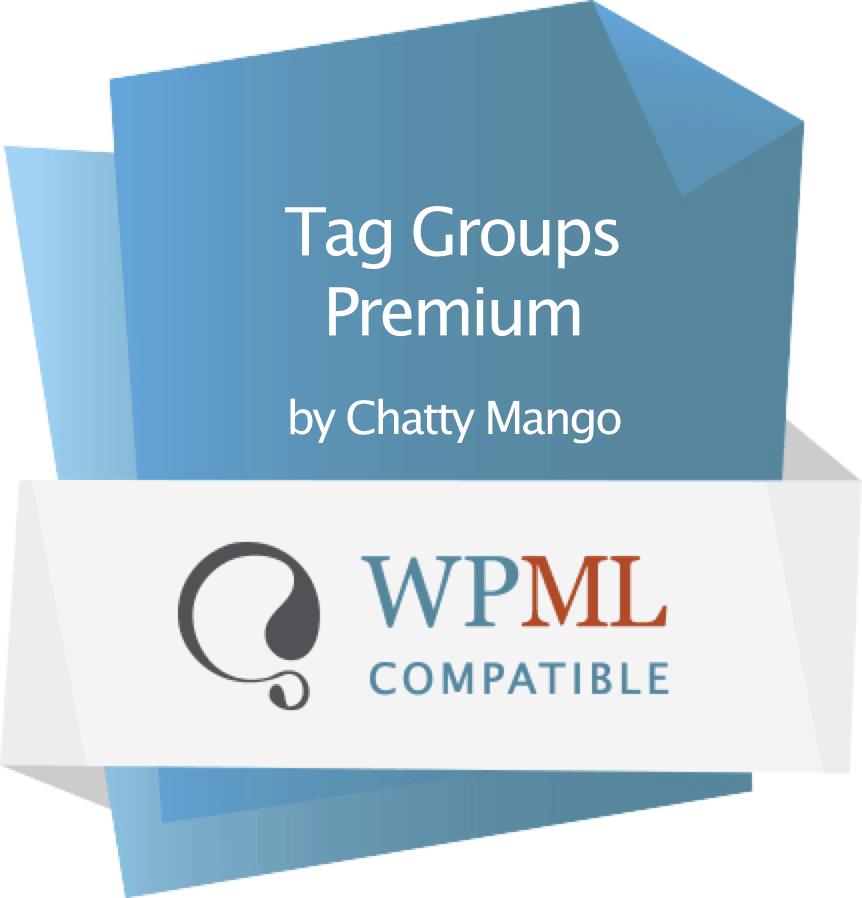 Tag-Groups-Premium-WPML-Compatibility
